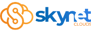 Skynetclouds Co. LTD